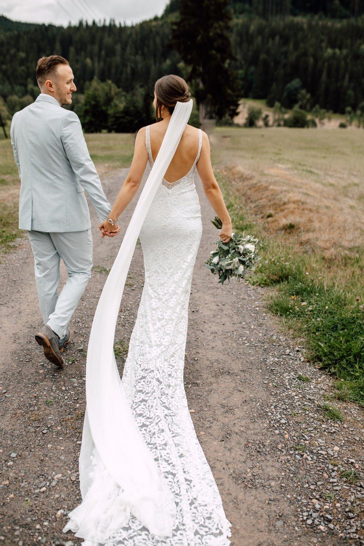 Henslerhof-Schwarzwald-Pia-Anna-Christian-Wedding-Photography-JR-P-8.jpg