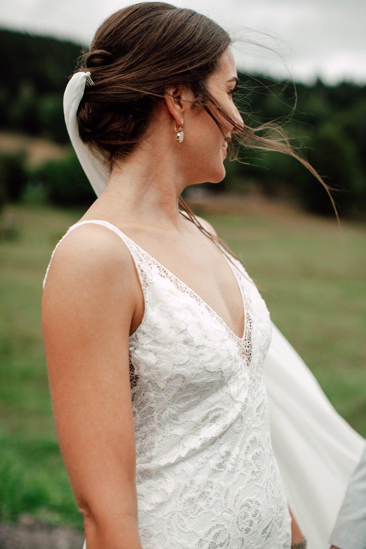 Henslerhof-Schwarzwald-Pia-Anna-Christian-Wedding-Photography-JR-P-15.jpg