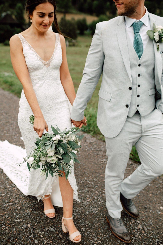 Henslerhof-Schwarzwald-Pia-Anna-Christian-Wedding-Photography-JR-P-29.jpg