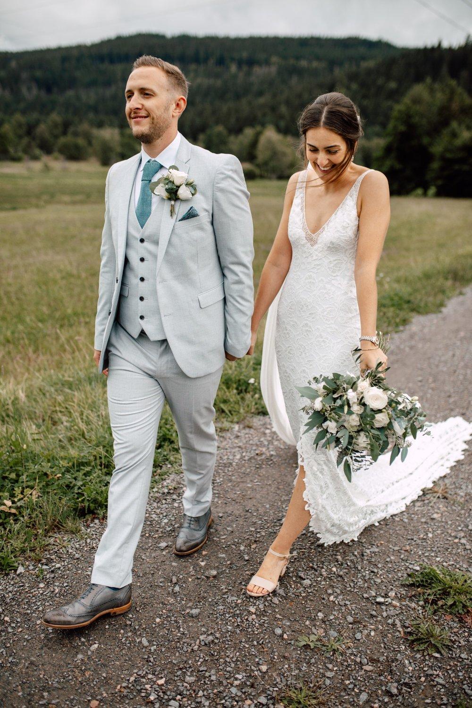 Henslerhof-Schwarzwald-Pia-Anna-Christian-Wedding-Photography-JR-P-32.jpg