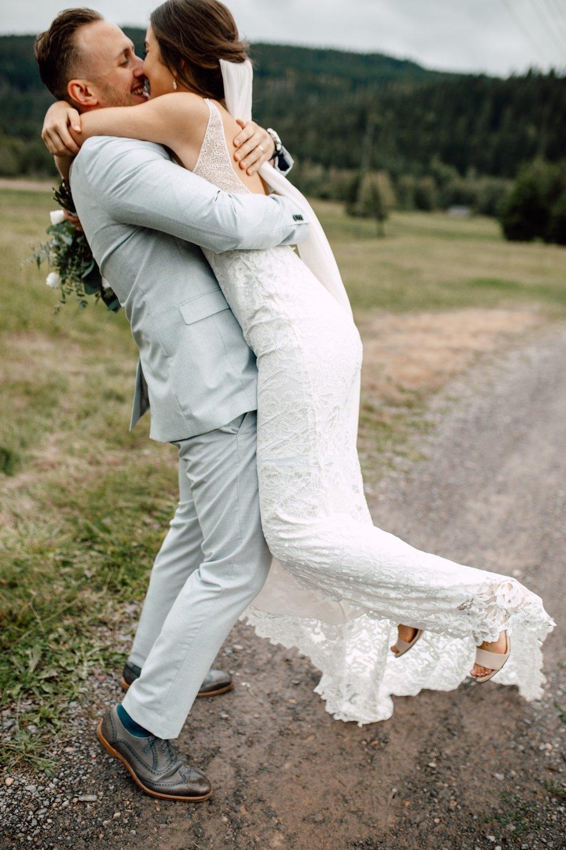 Henslerhof-Schwarzwald-Pia-Anna-Christian-Wedding-Photography-JR-P-40.jpg