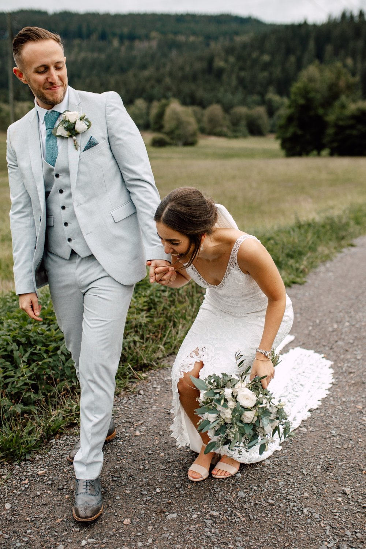 Henslerhof-Schwarzwald-Pia-Anna-Christian-Wedding-Photography-JR-P-34.jpg
