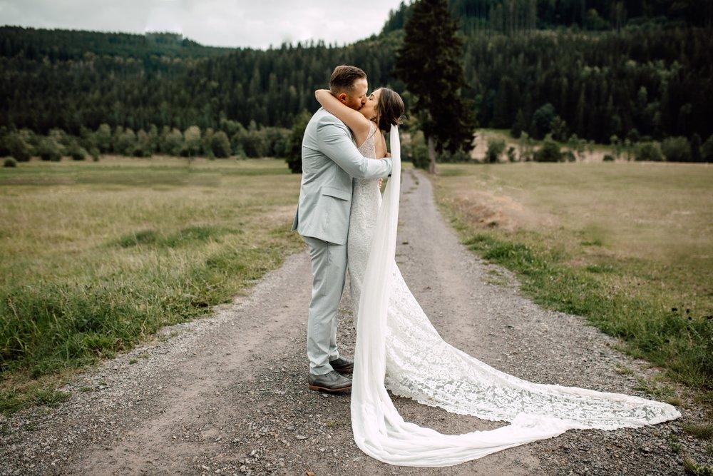 Henslerhof-Schwarzwald-Pia-Anna-Christian-Wedding-Photography-JR-P-45.jpg