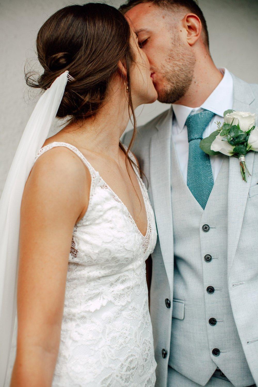 Henslerhof-Schwarzwald-Pia-Anna-Christian-Wedding-Photography-JR-P-57.jpg