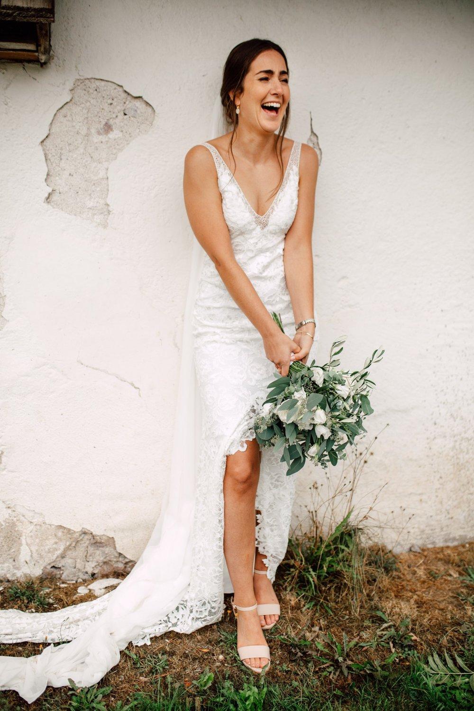 Henslerhof-Schwarzwald-Pia-Anna-Christian-Wedding-Photography-JR-P-62.jpg