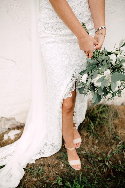 Henslerhof-Schwarzwald-Pia-Anna-Christian-Wedding-Photography-JR-P-64.jpg