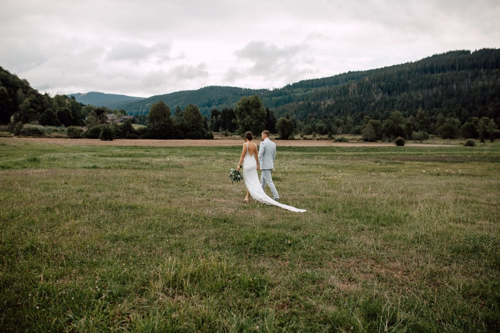Henslerhof-Schwarzwald-Pia-Anna-Christian-Wedding-Photography-JR-P-87.jpg