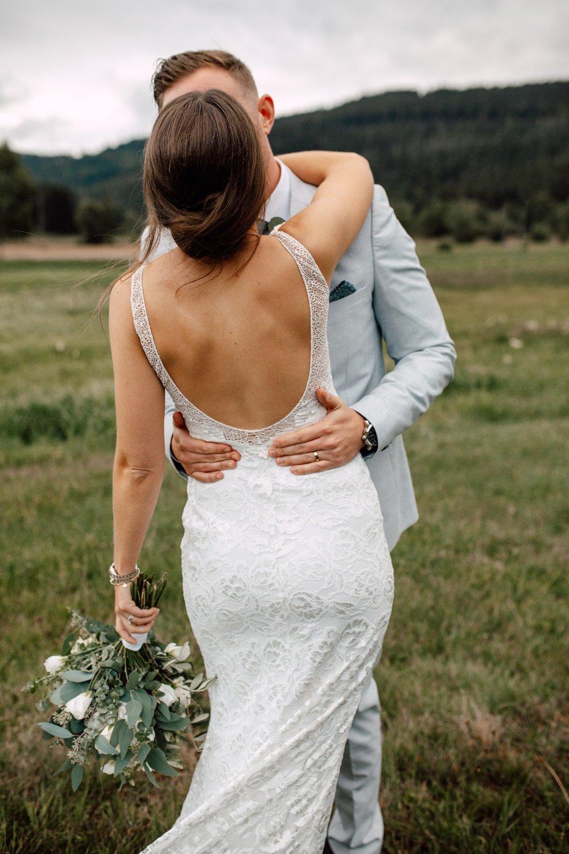 Henslerhof-Schwarzwald-Pia-Anna-Christian-Wedding-Photography-JR-P-97.jpg