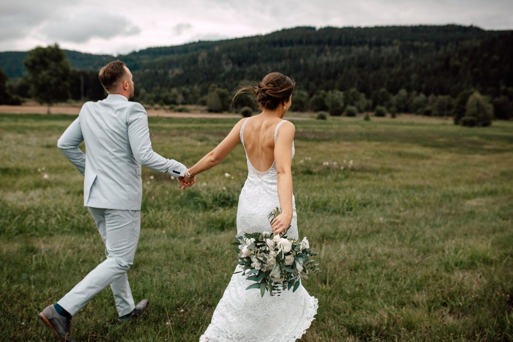 Henslerhof-Schwarzwald-Pia-Anna-Christian-Wedding-Photography-JR-P-104.jpg