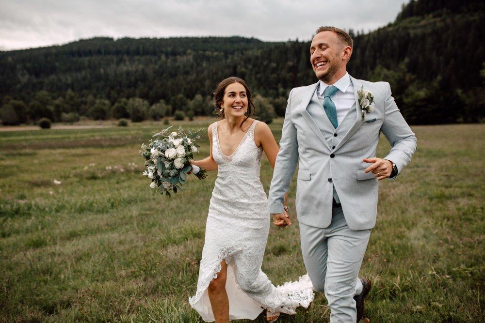 Henslerhof-Schwarzwald-Pia-Anna-Christian-Wedding-Photography-JR-P-114.jpg