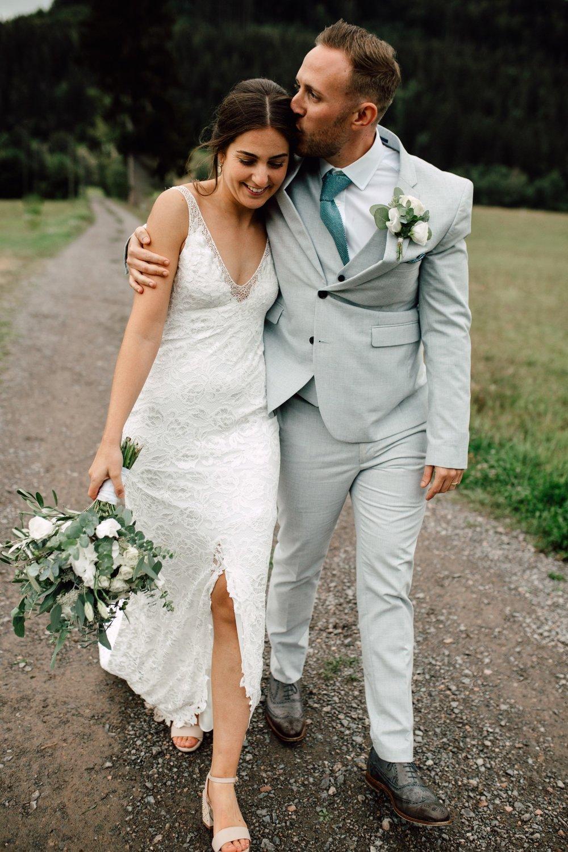 Henslerhof-Schwarzwald-Pia-Anna-Christian-Wedding-Photography-JR-P-118.jpg