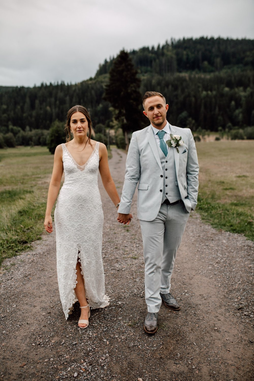Henslerhof-Schwarzwald-Pia-Anna-Christian-Wedding-Photography-JR-P-120.jpg