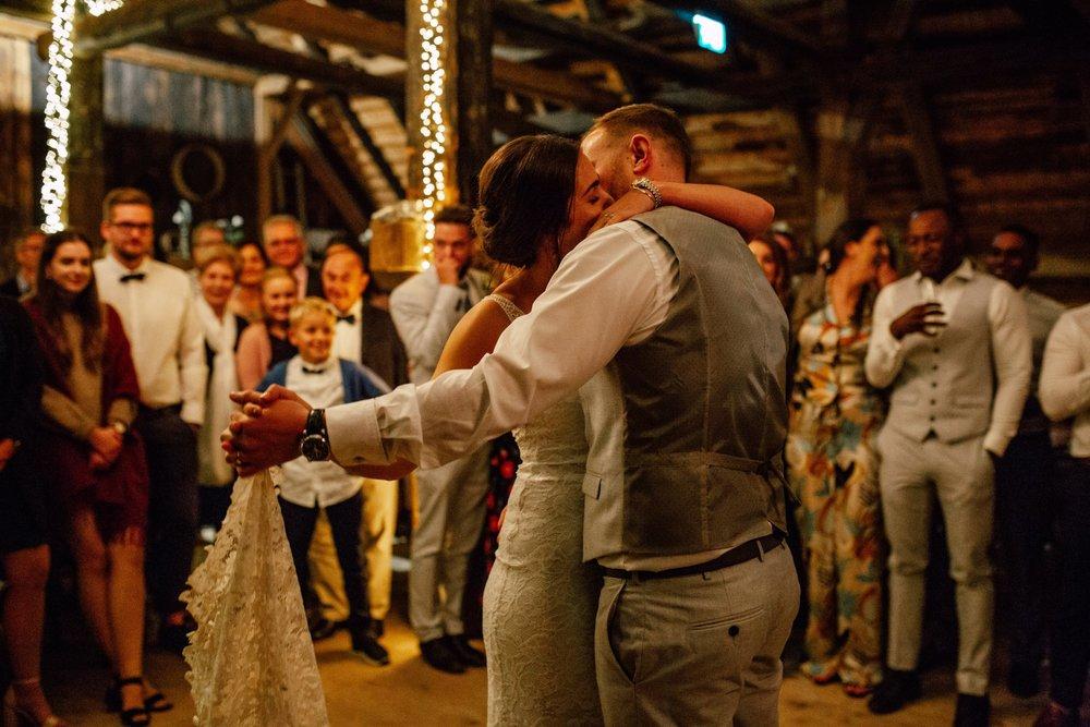 Henslerhof-Schwarzwald-Pia-Anna-Christian-Wedding-Photography-JR-D-147.jpg