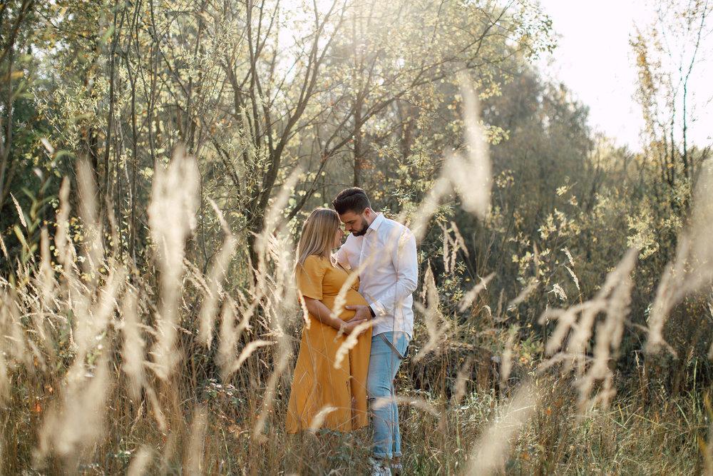 Vika-Salva-Pia-Anna-Christian-Wedding-Photography-Grenzach-27.jpg