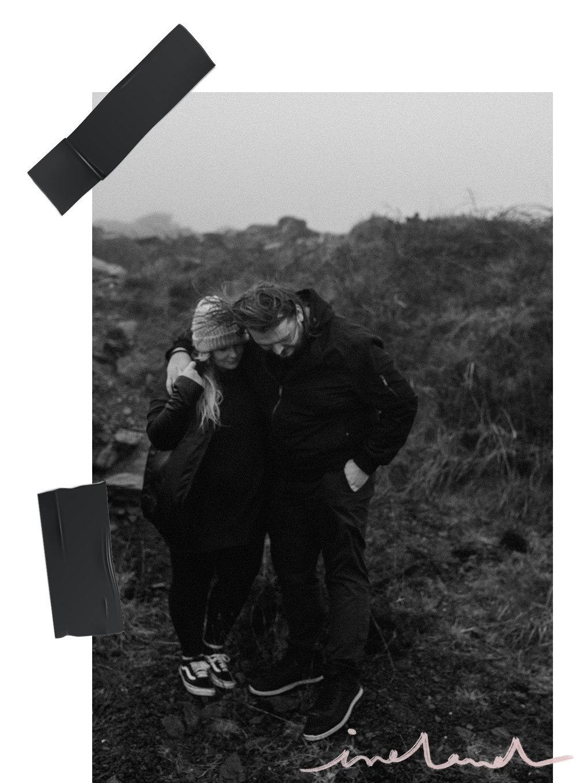 hochzeiten. fashion.fotografie.videografie. - Hi, wir sind Pia und Christian.Verheiratet. Vegan. Wir lieben das Leben und seine Abenteurer. Wir glauben an die einzig wahre Liebe.Wir haben mit der Fotografie begonnen, weil wir Bilder mögen. Wir sind dabei geblieben, weil wir Menschen lieben.- mehr -- kontakt -