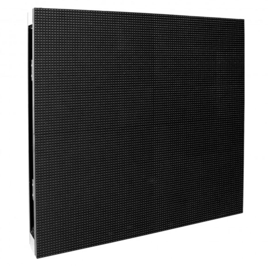 LED VIDEO WALLS - 3 & 6MM SYSTEMS