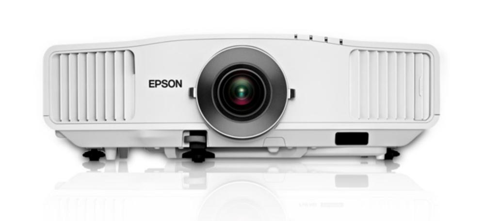 EPSON G5550 - 4500 LUMEN