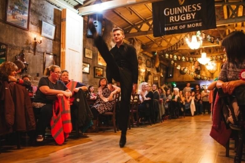 Irish Dance Party Celt Bar.jpeg