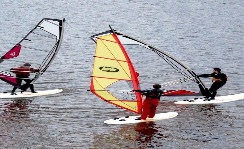 Windsurfing2-960x1149.jpg