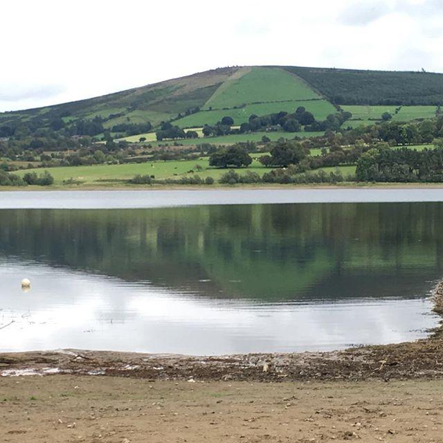 Blessington lake Choose into kayak - climbing-zipline - bike rental  Adventure Breaks Ireland