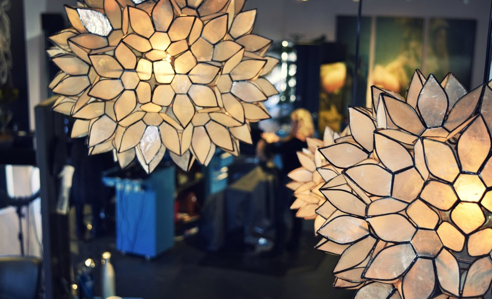 flowerlights.JPG