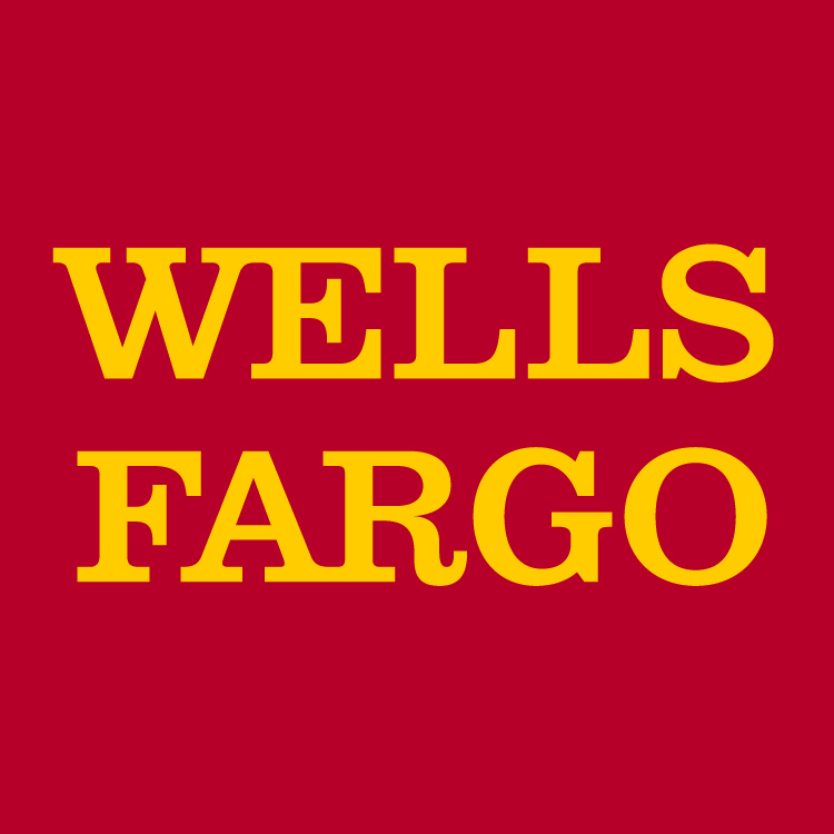 "Visit a Wells Fargo branch and donate to the ""Bethel Winter House"""