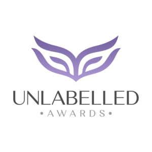 The                       Unlabelled Awards