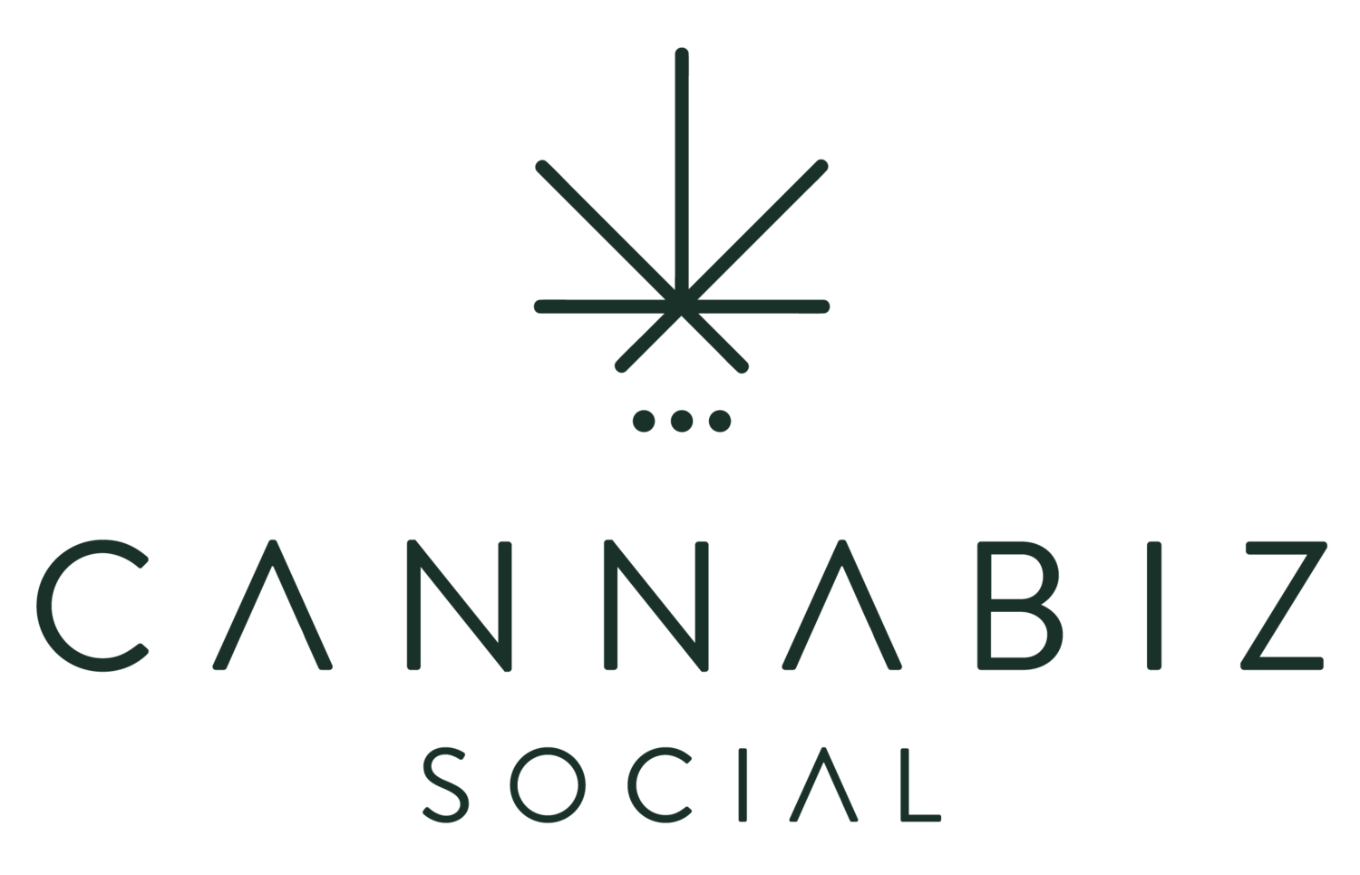 Cannabis Marketing Company | Cannabiz Social