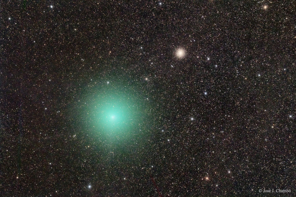 cometcluster_chambo_960.jpg