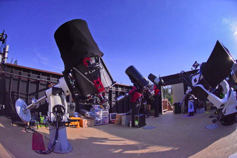 telescope-4.jpg