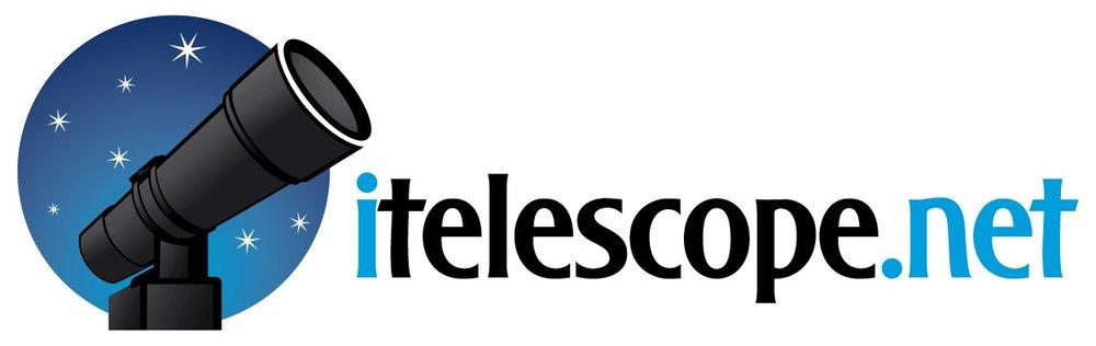 Inquiries - Email  christian@itelescope.net