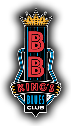BB Kings.png