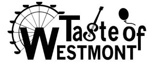 TasteofWestmont.png
