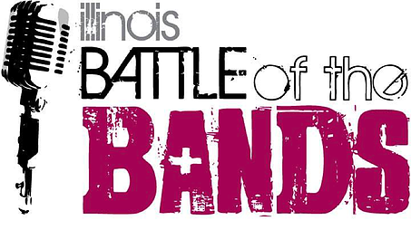 Illinois Battle of the Bands.png