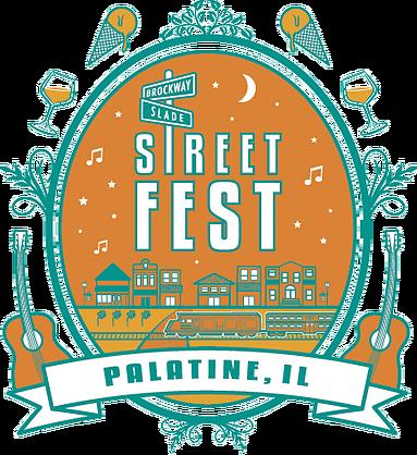 Pallatine_Street_Fest.png