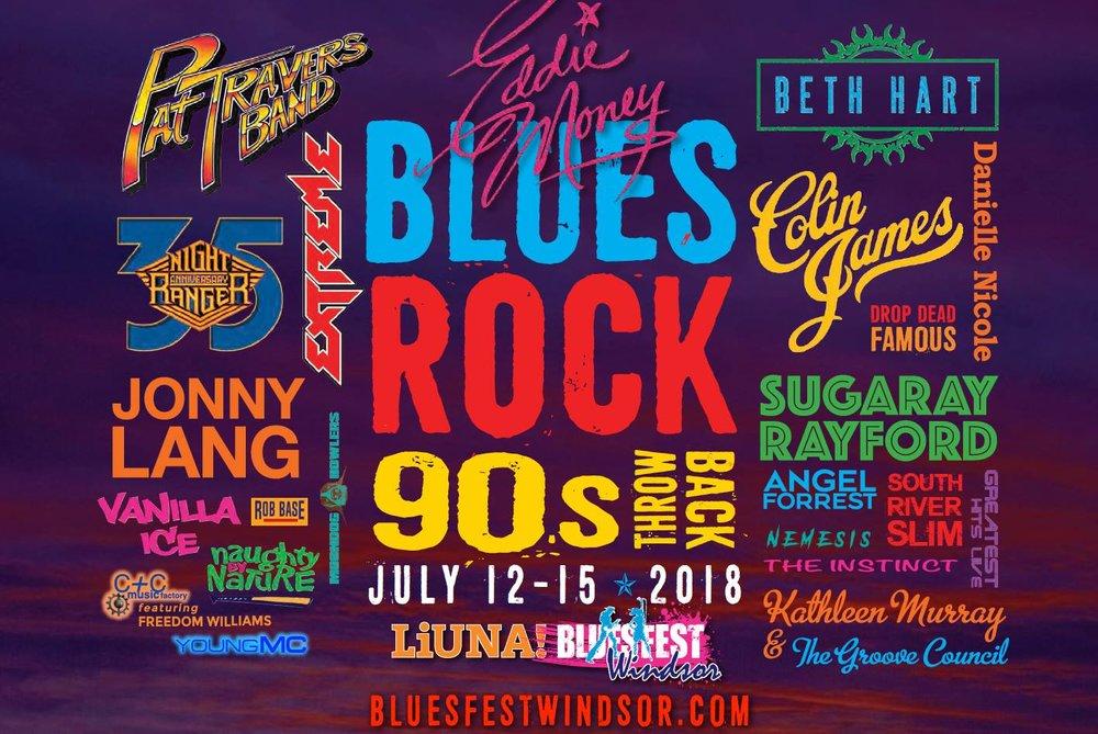 Bluesfest1.jpg