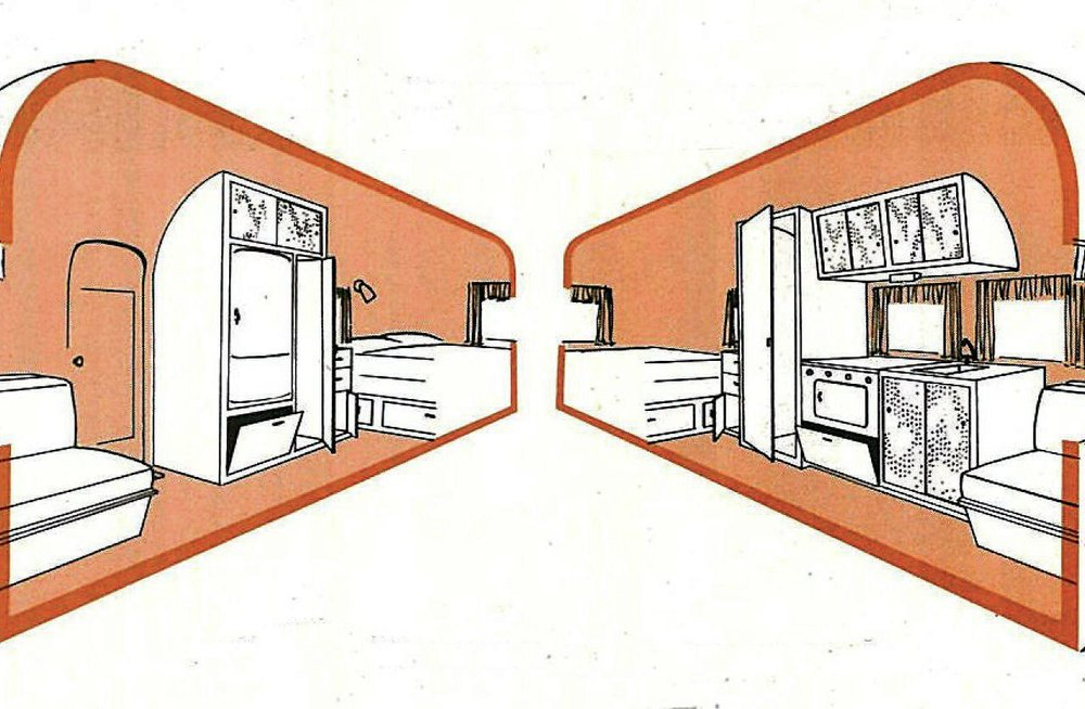 airstream-early-floor-plan-rendering-of-a-1954-globe-trotter.jpg