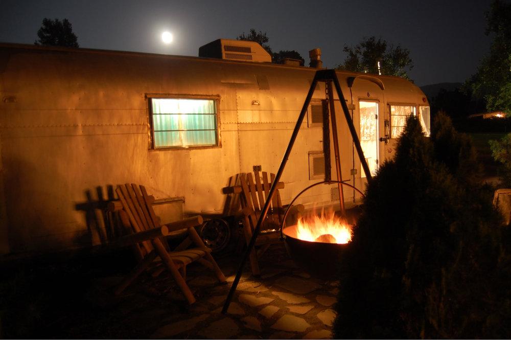 tootsie campfire.jpg