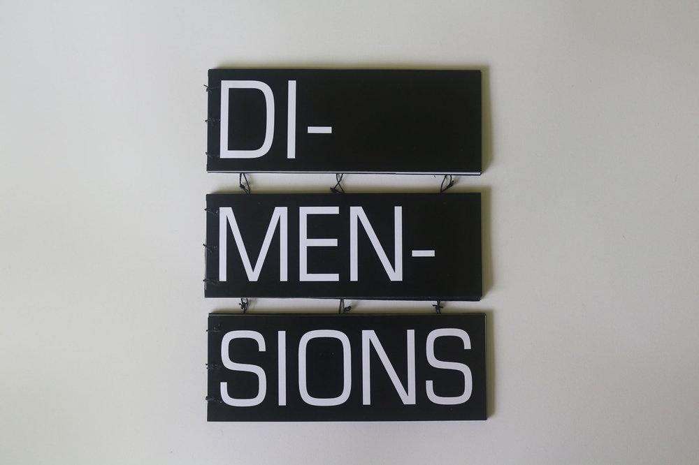dimensions2.JPG
