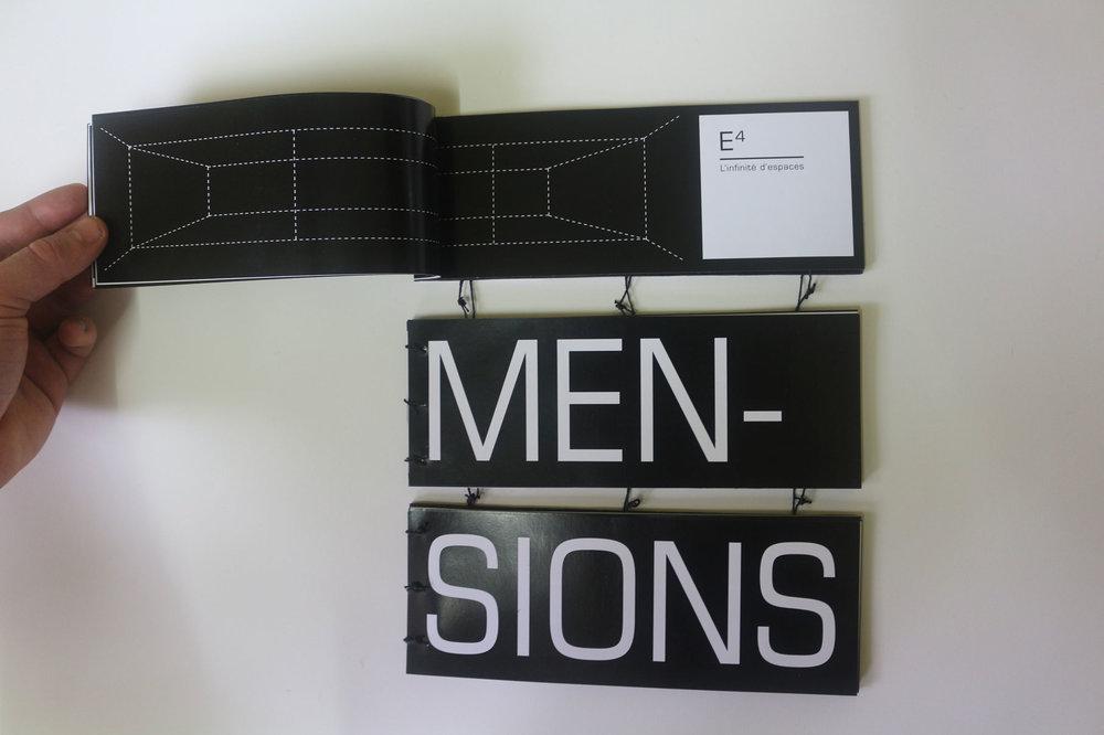 dimensions6.JPG