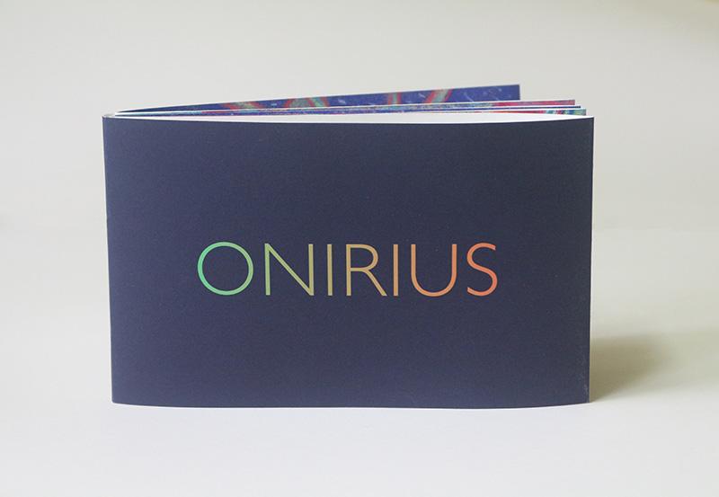 onirius7.jpg