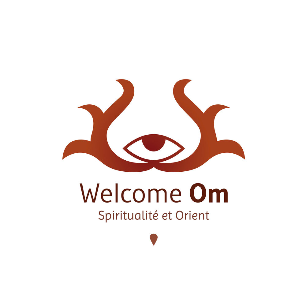 welcome-om-profil1.jpg