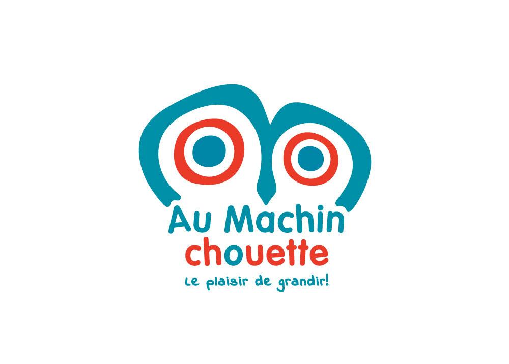 au-machin-chouette3.jpg