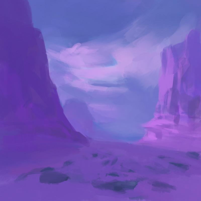 esquisse-canyon-web.jpg