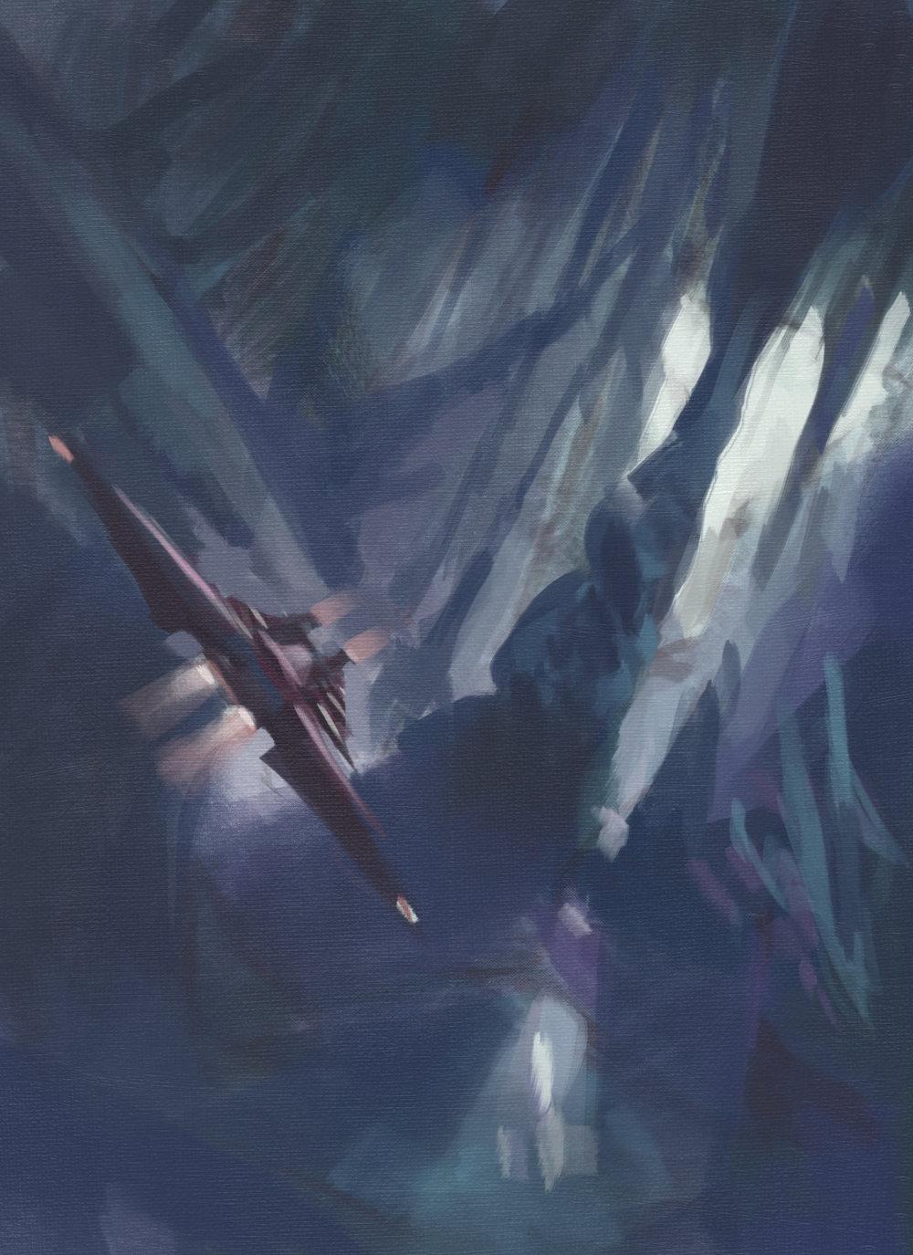 spitpaint-cave-exploring-ship.jpg