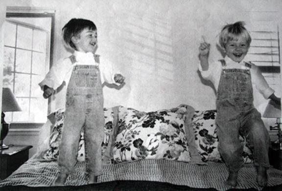 kull.twins.photo.jpg