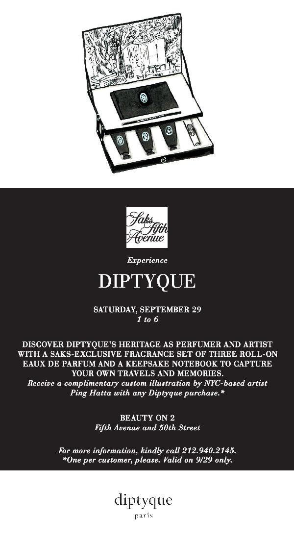 9.29 diptyque Evite.png