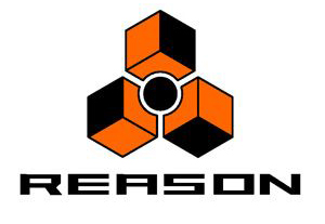 Reason - This is the perfect piece of software for electronic music producers that love the look of analog equipment. The software features virtual instruments that are powerful and versatile, as well as some great collaboration tools.I think most people either love Reason or hate it. I hate it for the same reason that others love it. Everything is on the screen as fas as controls go, no hidden menus. The interface is set up to look like old school analog racks. Its a visual overload for me because there is so much on the screen, but others like the fact that everything is within reach.You can create unlimited MIDI or audio tracks and there is a considerable sample and audio library to add to your audio recording.