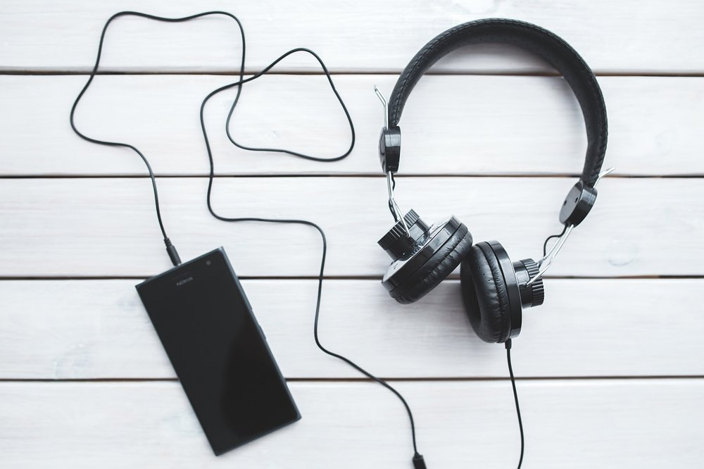 4 ways technology can make your music lesson sing! - thejournal.com