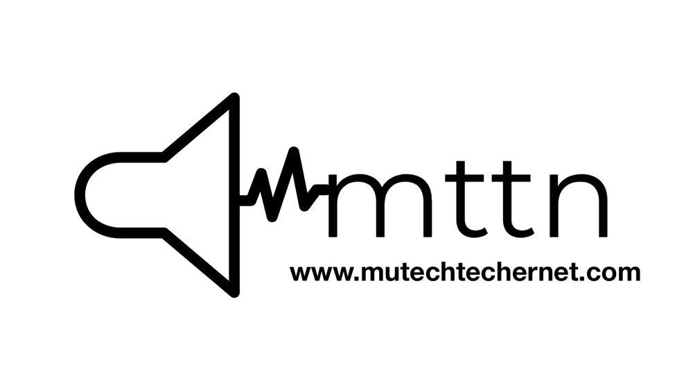 MTTN Teacher Community - For Teachers